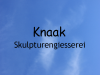 007_000_Knaak Skulpturen