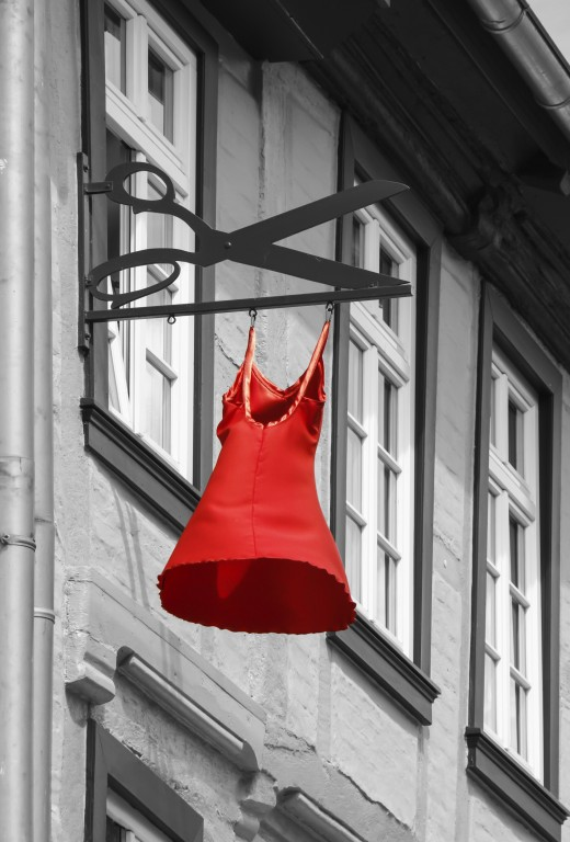 Z_GS_Rotes Kleid