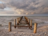 AS_Am Strand von Zingst