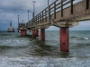 AS_Seebruecke Zingst