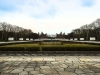 GS_Treptower Park_3038_02
