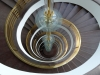 MM_Wendeltreppe_SAM_1410-1